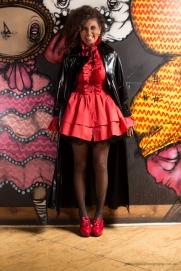 Glory Box Fashions | Shy Fox Photography