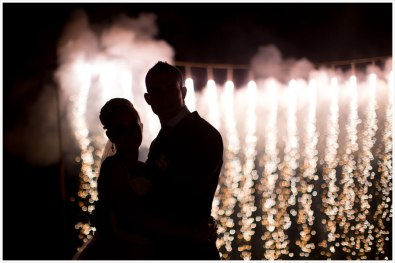 Destination Wedding | shyfoxphotography.com.au