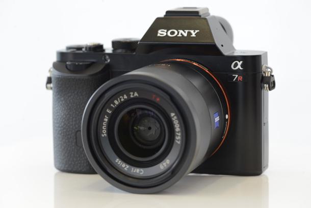 Sony_A7R_vs_Nikon_D800__DSC3224