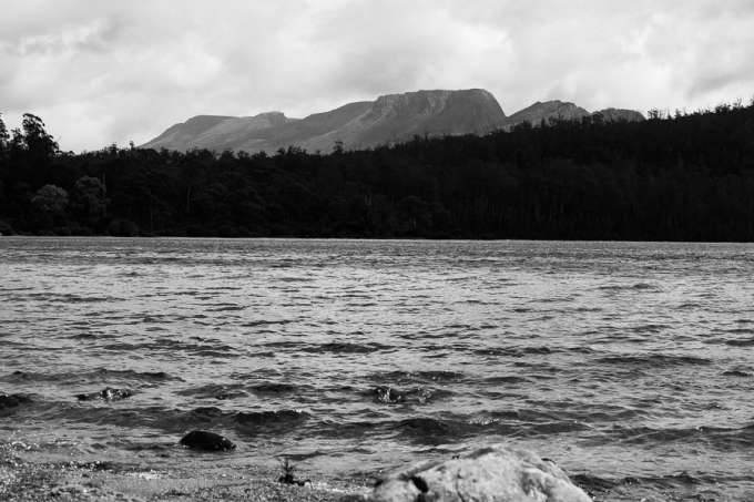 Pumphouse Point Adventures No. 2