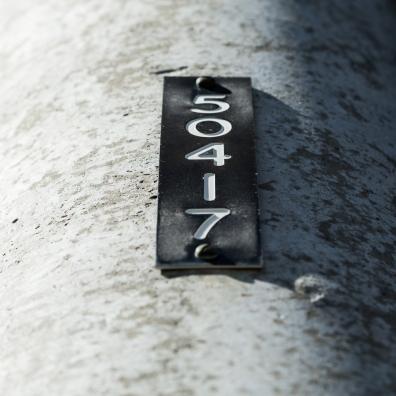 SFP-No-50417