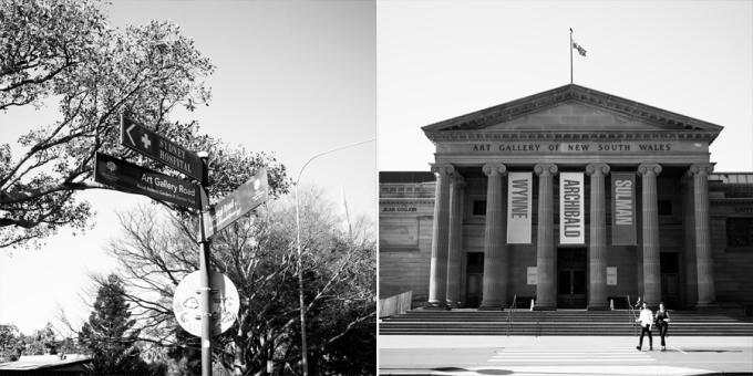 A weekend in Sydney | Shy Fox Photography | shyfoxphotography.com.au